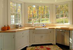 Google Image Result for http://www.episcopobuilders.com/assets/images/gallery/kitchens/bentley-kitchen-sink.jpg