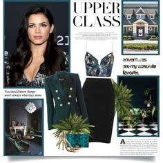 We make a living by what we get, but we make a life by what we give!! by lilly-2711 on Polyvore featuring polyvore fashion style Zimmermann Balmain Jonathan Simkhai Charlotte Russe Rafe Lauren Conrad