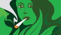 2ndCroppedAdobeFB-GanjaBabe-CannabisWoman
