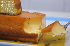 flan-de-queso-y-chocolate-blanco-portada
