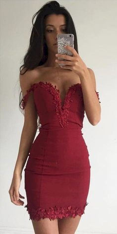 Gorgeous 49 Sexy Bodycon Dress to Copy Right Now https://outfitmad.com/2018/01/24/49-sexy-bodycon-dress-to-copy-right-now/