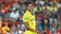 mitchell-starc-hd-images-7