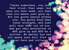 Eminem #quotes #Eminem