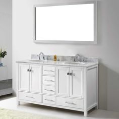 shop wayfair for all bathroom vanities to match every style and budget enjoy free shipping