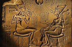 arqueologia egipcia - Pesquisa Google