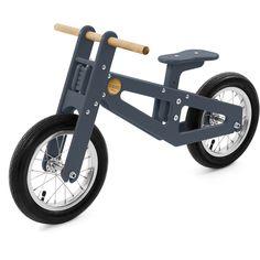Heritage Balance Bike