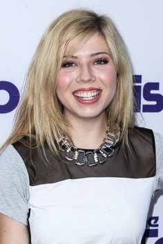 Jennette McCurdy - 'The To Do List' Premieres in Los Angeles — Part 3