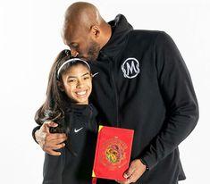 Kobe Bryant 8, Kobe Bryant Family, Beautiful Family, Life Is Beautiful, Lakers Wallpaper, Best Nba Players, Vanessa Bryant, Kobe Bryant Black Mamba, Real Quotes