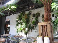 Photo of Terrain Garden Cafe