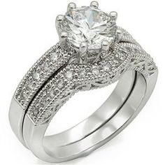 FreeJewelry.com offers 100s of pieces of jewelry -- for free.  Just pay $6.99 S&P for each piece.  Pearls, sterling silver, and more.