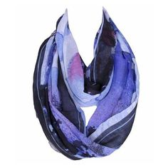 2016 Infinity Women Scarf Ring Loop Shawl Ice Island Fashion Brand Design With Tassel Long Soft Size Womens Scarves, Ladies Scarves, Scarf Rings, Fashion Brand, Women's Accessories, Infinity, Branding Design, Shawls, Lady