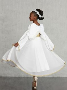Georgie Girl Costumes Catalog for 2005 affordable quality dance recital competition costumes Pink Formal Dresses, Red Bridesmaid Dresses, Prom Dresses Long With Sleeves, Angel Wings Costume, Angel Costumes, Ballet Costumes, Girl Costumes, Costume Ideas, Group Usa Prom Dresses