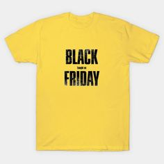 BLACK FRIDAY - Shopping Addict - T-Shirt   TeePublic Black Friday Shopping, T Shirts For Women, Mens Tops, Shops, Stuff To Buy, Woman, Fashion, Women's T Shirts, Moda