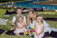 Van Eeden wedding Van, Crown, Photography, Wedding, Fashion, Valentines Day Weddings, Moda, Corona, Photograph