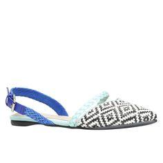 HOSKEN - women's flats shoes for sale at ALDO Shoes.