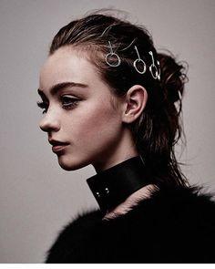 [#fashion #editorial #photography] #ImagesWe❤️: #Repost @alicevink ⚡️@fusionmodelsnyc @jessikabekteshi @evaniefrausto @sarahh_bae @tamarabarkley @maxmodels010