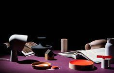 Valentines Day Gift Guide 2015 — The Design Files | Australia's most popular design blog.