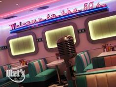 Tommy Mel- a burger restaurant in Madrid