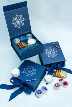Diwali Gift Box, Diwali Gift Hampers, Diwali Craft, Birthday Gifts For Brother, Diy Birthday, Gift For Raksha Bandhan, Rakhi Gifts, Sweet Box, Diy Gift Box