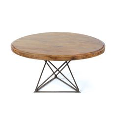 Arlington Table