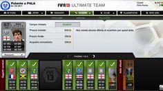 Fifa 13 Road To 100k Ep 2 ITA- Fifa 13 COME FARE CREDITI con giocatori d...