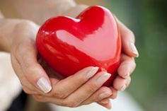 Coenzyme is beneficial for heart health. It assists in maintaining the normal oxidative state of LDL cholesterol helps circulatory health supports optimal functioning of the heart muscle. may also help support the health of vessel walls. may play a Health And Beauty Tips, Health And Wellness, Health Fitness, Workout Fitness, Workout Men, Beauty 101, Men's Fitness, Muscle Fitness, Health Advice
