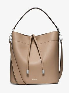 Miranda Large Leather Shoulder Bag https   tumblr.com ZVsosc2PcAurV Michael  Kors 1c7ca0775e