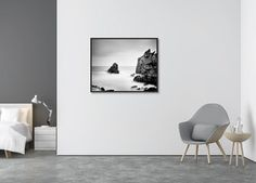 SILVERFINEART GALLERY - Bed Room - Art Box Film Photography, Landscape Photography, Panorama Camera, Room Art, Bed Room, Art Work, Gallery, Box, Home Decor