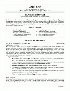 How To Write A Construction Resume Magnificent Cover Letter Examples For Medical Office Assistant  Www .