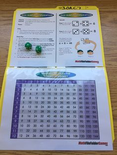 & Grade File Folder Games --> file folders + page protectors = fun over and over again! Third Grade Math Games, Third Grade Writing, Fourth Grade Math, 4th Grade Classroom, Classroom Ideas, Math Folders, Writing Folders, File Folders, File Folder Activities