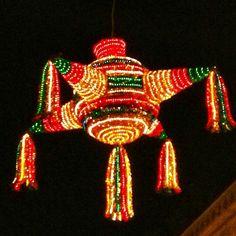 PIÑATAS MÉXICO Y ALGO MAS .. on Pinterest | Mexican Pinata, Mexico and Mexican Christmas