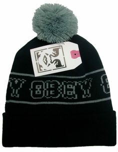 b35f722ee2c6d 19 Best Winter Beanies images