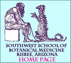 Herb Info    Also...http://www.swsbm.com/ManualsMM/     ~~~~~~~Info for Herbal Ed - http://www.herbaled.org/THM/thmindex_fs.html