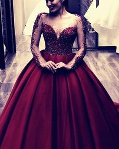 Apr 2020 - Magbridal Luxurious Tulle Jewel Neckline Ball Gown Wedding Dress With Beadings Wedding Dress Cinderella, Top Wedding Dresses, Affordable Wedding Dresses, Colored Wedding Dresses, Gown Wedding, Tulle Ball Gown, Ball Gown Dresses, Quinceanera Dresses, Prom Gowns