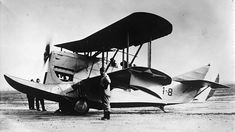 Loening OL Also known as the Loening Amphibian, the OL was a two-seat amphibious observation biplane built by Loening for the US Army and the Navy.