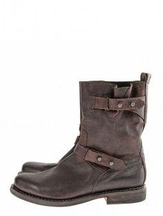 033ffad06a80e RAG  amp  BONE Moto Boots Combat Boot Outfits