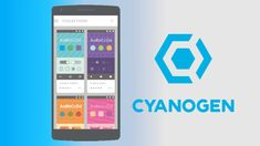 The alleged snaps show the CyanogenMod 13 having the T-Mobile Wi-Fi calling options on board and are shared by Cyanogen Team members.