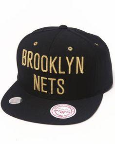 24 Best hats images  7109bb246dfd