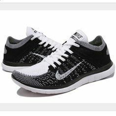 huge discount 50b0b 5d875 ISO Nike Fly-Knit I really want these shoes! Im only looking for these