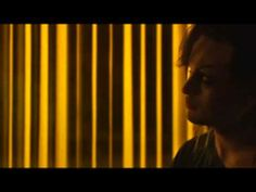 Worried About The Boy [Full Movie][Película Completa][Subtitulada en Español]