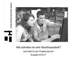 gymnasium-projektunterricht_Lehrmittel-2016-2017-titelblatt_2016-08-03