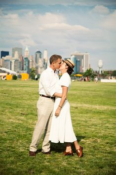 Sometimes a girl just nedds to be kissed - June 2, 2012 - polo kiss