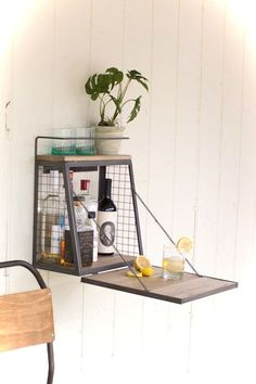 Nice Incredible Tiny House Interior Design Ideas https://lovelyving.com/2017/12/20/incredible-tiny-house-interior-design-ideas/