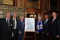 Reception at Houses of Parliament celebrates Oscar Romero - Independent Catholic News