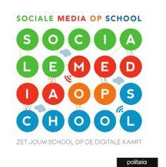 Sociale media op school