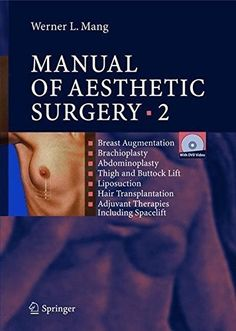 Surgery Ballenger S Otorhinolaryngology Head And Neck Surgery 17th