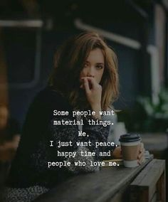 The Greatest collection of Philosophical Quotes about Life and happiness with images and HD wallpapers. Inspirational philosophy quotes about life. Girly Quotes, True Quotes, Best Quotes, Motivational Quotes, Inspirational Quotes, Happy Times Quotes, Peace Quotes, Amazing Quotes, Qoutes