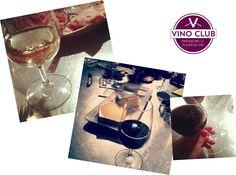 vin, apprendre à déguster un vin, s'initier à l'oenologie, à la dégustation, comment déguster un vin, cours d'oenologie, animation oenologique, achat bon vin pas cher, accords mets vins, etc