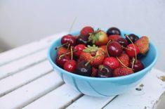 Planșe cu literele alfabetului – GOGU Cheap Healthy Snacks, Healthy Snack Options, Healthy Eating Tips, Healthy Recipes, Healthy Food, Healthy Grains, Healthy Habits, Vegan Food, Smoothies