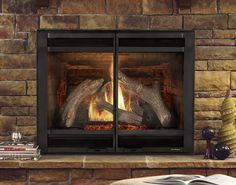 13 best home design how to images fireplace ideas gas fireplaces rh pinterest com